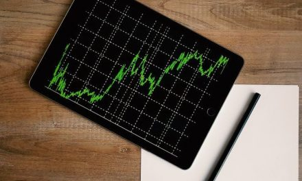 Understanding the basic Forex charts