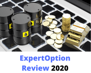 ExpertOption Review 2020