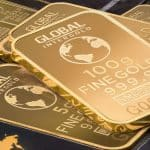 Investing in Gold – The Investors' Guide