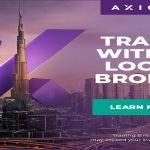 Axiory Forex